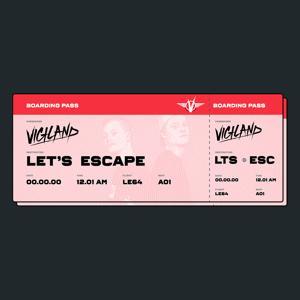 Let's Escape