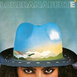 Loredana Bertè (Remastered Version)