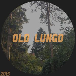 Old Lungo