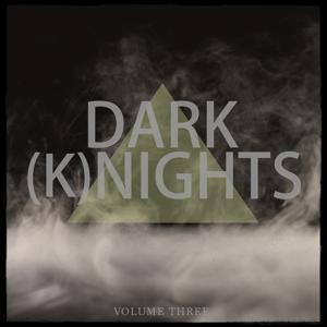 Dark Nights, Vol. 3