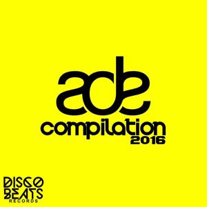 ADE Compilation 2016