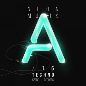 Neon Musik 16