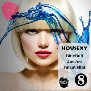 Housexy