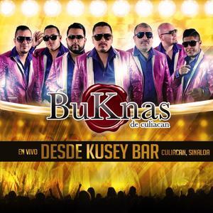 En Vivo Desde Kusey Bar Culiacan Sinaloa
