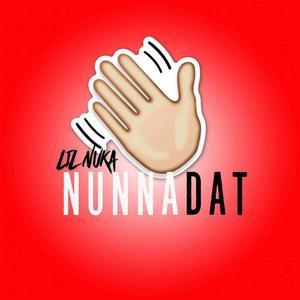 Nunna Dat
