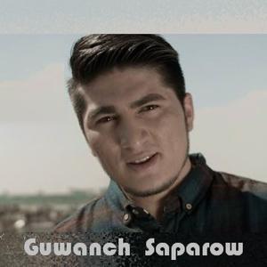 Guwanch Saparow