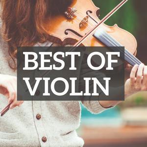 Best of Violin