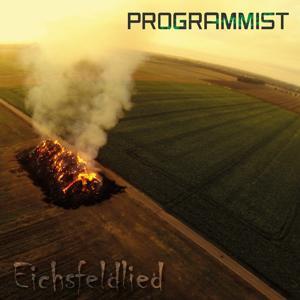 Eichsfeldlied