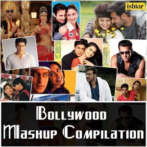 Bollywood Mashup Compilation