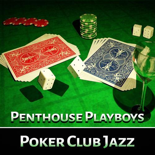 Музыка для покера онлайн слушать казино slotico