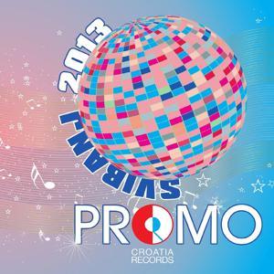 Promo 5/2013