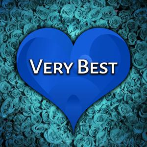 Very Best – Love Time, Kisses, First Look, Cool Meeting, Rocking in the Clouds