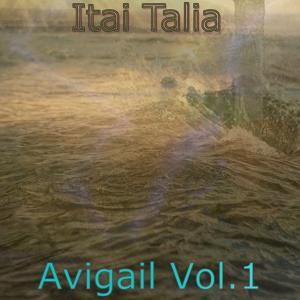 Avigail, Vol.1
