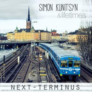 Next - Terminus