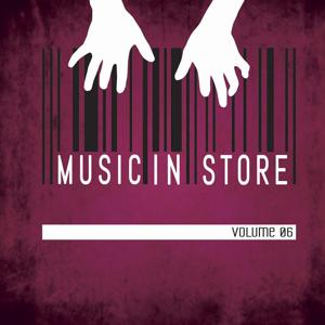 Music in Store, Vol. 6