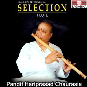Selection - Flute