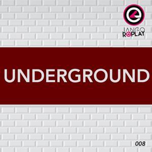 Underground #008