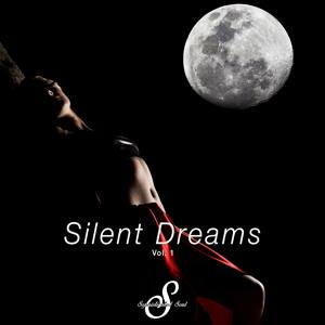 Silent Dreams, Vol. 1