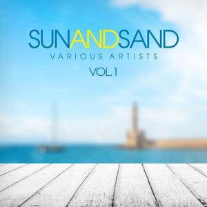 Sun and Sand, Vol. 1