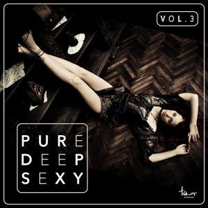 Pure Deep Sexy, Vol. 3