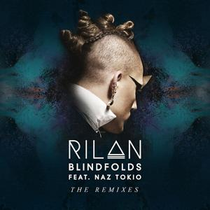 Blindfolds: The Remixes