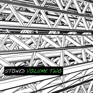 Stoned, Vol. Two