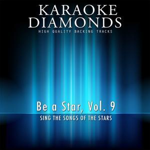 Be A Star, Vol. 9