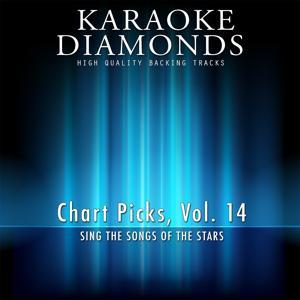 Chart Picks, Vol. 14