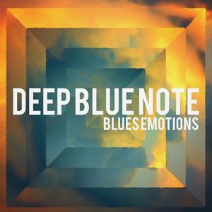 Deep Blue Note