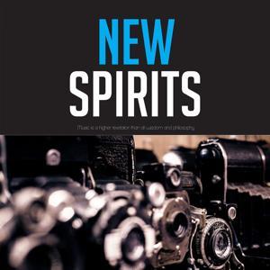 New Spirits