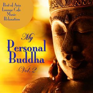My Personal Buddha, Vol. 2