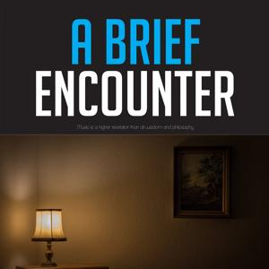 A Brief Encounter