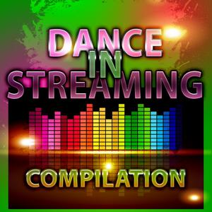 Dance in Streaming Compilation