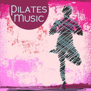 Pilates Music – Healing Nature Music, New Age, Pilates Background Music, Pilates for Beginners