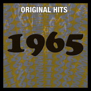Original Hits: 1965