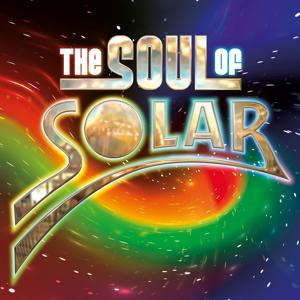 The Soul of Solar
