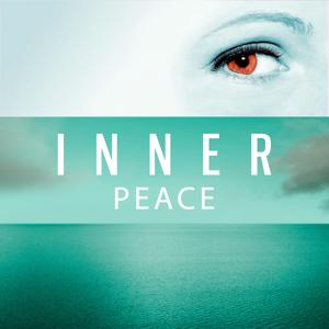 Inner Peace – Meditation and Relaxation Positive Sounds