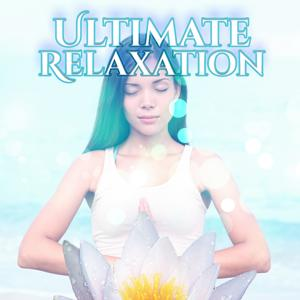 Ultimate Relaxation – Nature Sounds, Deep Relax, Stress Relief