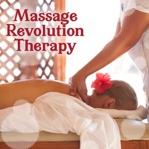 Massage Revolution Therapy – Spa and Relaxation Zen, Natural Lounge, Calm Sounds
