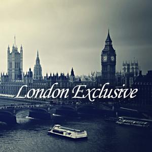 Wonder of London Vol. 49