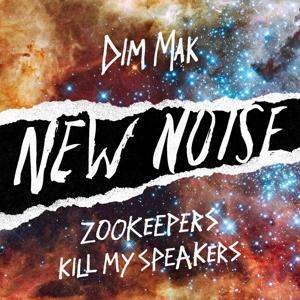 Kill My Speakers