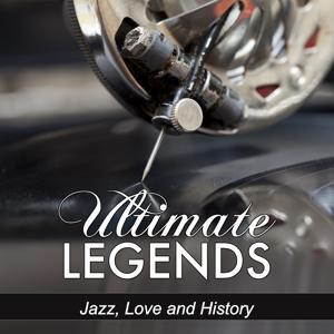 Jazz, Love and History
