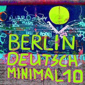 Berlin Deutsch 10