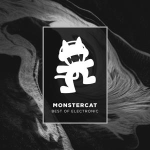 Monstercat - Best of Electronic
