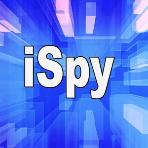 iSpy (Tribute to Kyle)