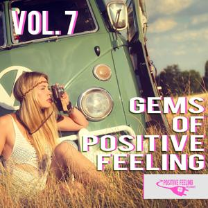 Gems of Positive Feeling, Vol. 7