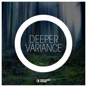 Deeper Variance Vol. 2