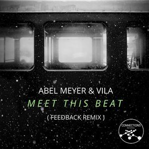 Meet This Beat (Feedback remix)