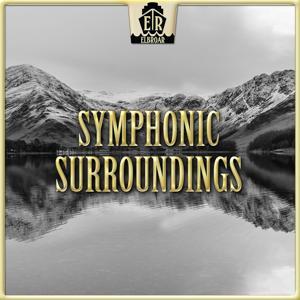 Symphonic Surroundings