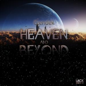 Heaven and Beyond